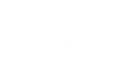 Logo-HARC-Transparant-PNG